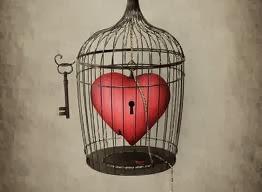 cf0f8-heart