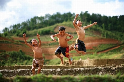 kids-playing-1