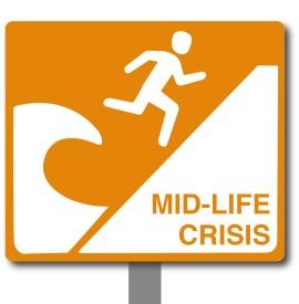 7T-midlife-crisis-1