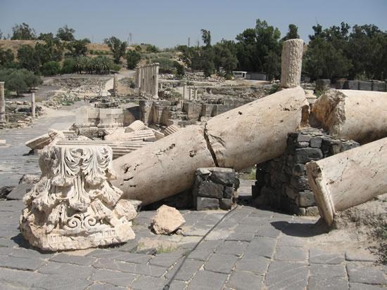fallen_columns